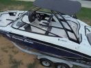 Yamaha Sport Boat AR240 HIGH OUTPUTimage