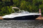 Stingray 225 CRimage