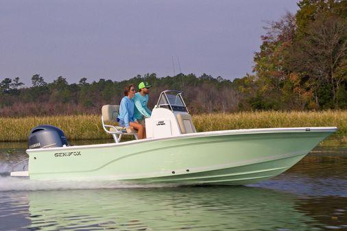 Sea Fox 200 Viper image