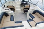 Stingray 250 CRimage