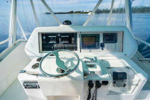 Bertram 410 image