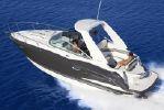 Monterey 275 Sport Yachtimage
