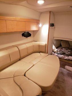 Larson Cabrio 290 image