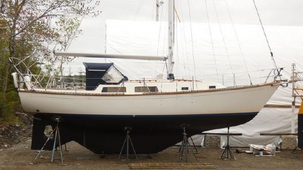 Cabot 36