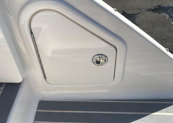 Robalo 317 DC image