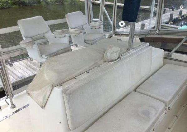 Tiara convertible image