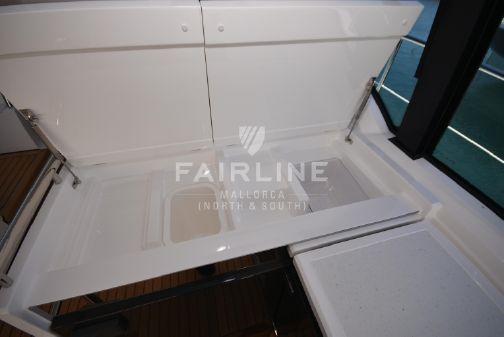 Fairline Targa 50 Open image
