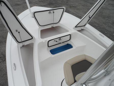 Tidewater 2110 Baymax image