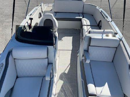 Crownline E 205 SX image