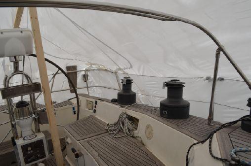 Baltic Yachts image