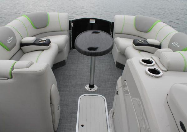 Sylvan S5 Extreme Port image