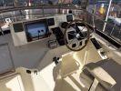 Sabre 36 Flybridgeimage