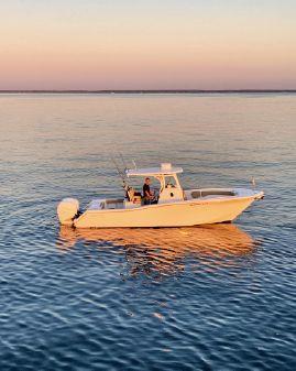 Tidewater 28 Custom image
