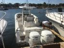 Tidewater 28 Customimage