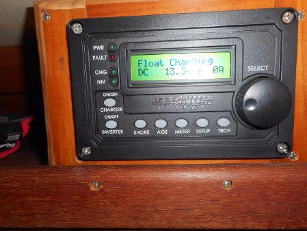 Catalina 42 MKi image