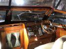 Windsor Craft Cuddy Cabin w/trailerimage
