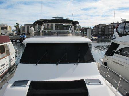 Bayliner 4788 Motor Yacht image