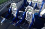 Nor-Tech 5200 Roadsterimage