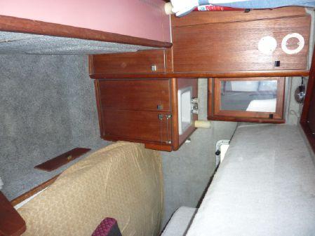 Bayliner 3270 Motoryacht image