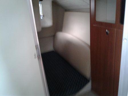 Bayliner 285 CIERA image