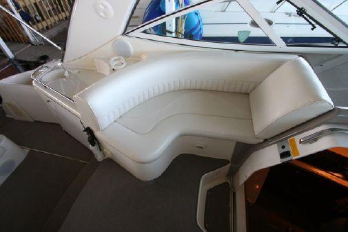 Cruisers Yachts 3470 Express image