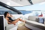 Fairline 45 Targaimage
