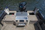 Crestliner 1750 Super Hawkimage
