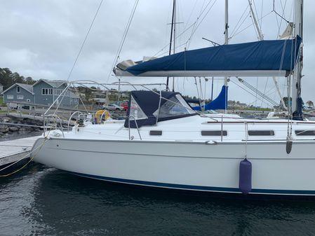Beneteau Cyclades 39 image