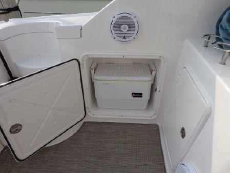 Regal 3760 Commodore image