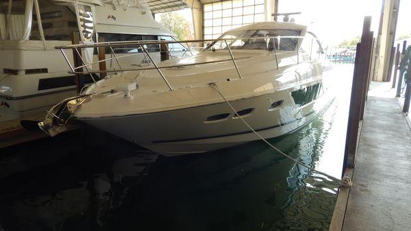 Sea Ray 510