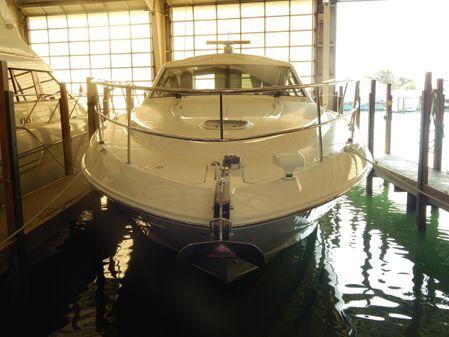 Sea Ray 510 image