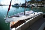 Beneteau First 14image