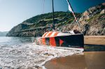 Beneteau First 18image