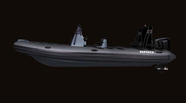 Brig Navigator 730 image
