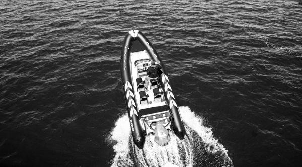 Brig Navigator 610 image
