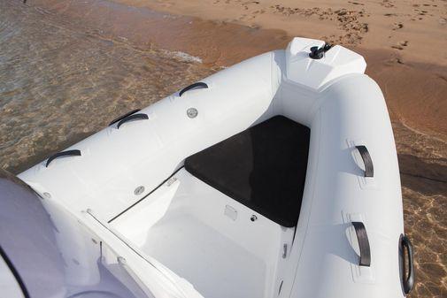 Brig Navigator 520 image