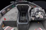 Ranger VS1682 SCimage