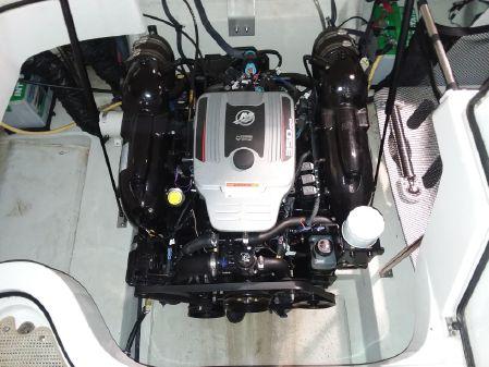 Cobalt 242 image