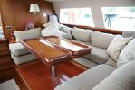 Ron Holland Yacht 1997 image