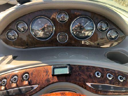 Maxum 2300 SR image