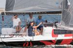 Beneteau First 24image
