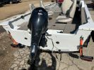 MirroCraft 1685 Troller EXPimage