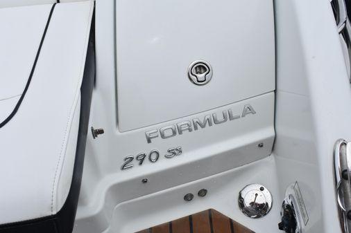 Formula 290 SS image