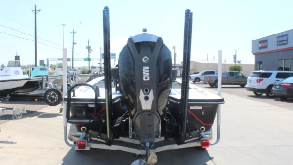 Blazer 2220 GTS