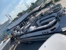 Avalon Catalina Platinum Funship 2785image