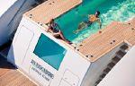 Dunya Yachts image