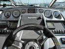 Monterey 415 Sport Yachtimage