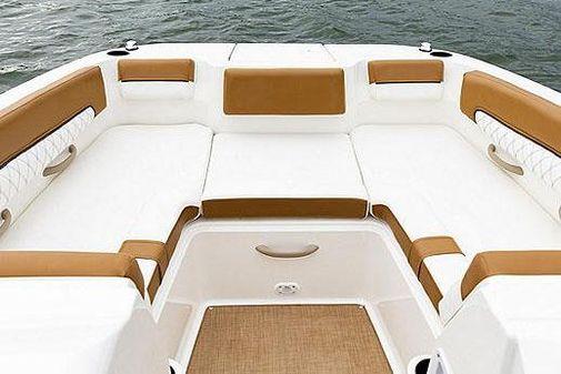 Bayliner DX 2200 image