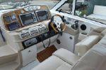 Formula 45 Yachtimage