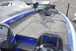 Stratos 201 XL Evolutionimage
